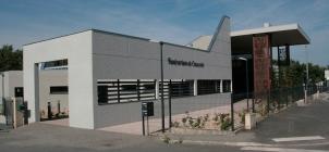 Pôle Funéraire Public de l'Albigeois