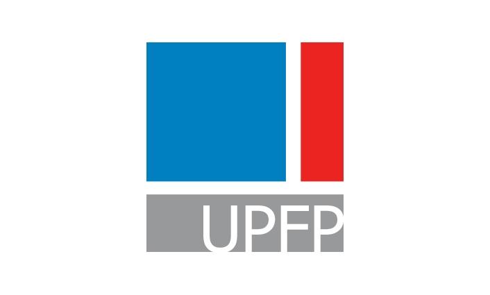 UPFP - Union du Pôle Funéraire Public